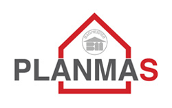 Planmas GmbH - Logo